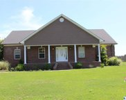 25955 Camden Court, Athens image