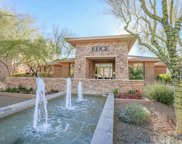 20100 N 78th Place Unit #2124, Scottsdale image