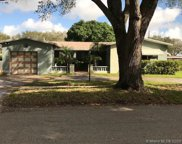 8871 Sw 49th Ct, Cooper City image