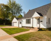 310 16TH STREET SOUTH, Wisconsin Rapids image