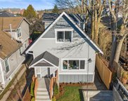 106 NW 77th St, Seattle image