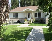 4543 W St Andrews Dr, South Jordan image