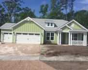1744 Westminster Drive, Myrtle Beach image