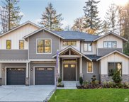 21429 111th Ave SE (Lot 30), Snohomish image