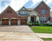 320 Meadowbrook Country Club Est., Ballwin image