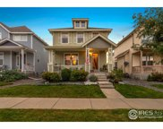 2320 Clipper Way, Fort Collins image