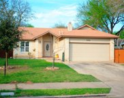 5502 Spring Meadow Rd, Austin image