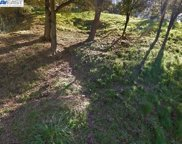 6842 Armour Dr, Oakland image