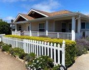 515 Francis Ave, Seaside image