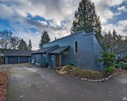 21618 5th Ave S, Normandy Park image