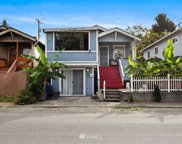 4016 Courtland Place S, Seattle image