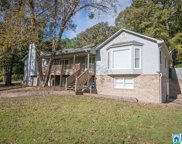 6930 Honor Keith Rd, Trussville image