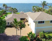 419 Riverview, Melbourne Beach image