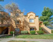 775 Watson Canyon Ct Unit 244, San Ramon image