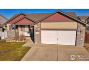 1904 86th Ave, Greeley image