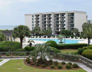 645 Retreat Beach Circle Unit A-3-R, Pawleys Island image