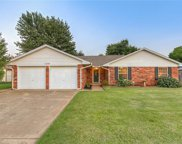 1220 East Hills Drive, Moore image