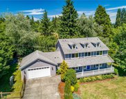 1062 NW Sherman Hill Road, Poulsbo image