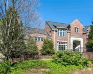 1710 Somerset Cir, Mountain Brook image