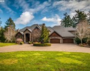 27530 SW PETES MOUNTAIN  RD, West Linn image