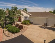 3588 Bell Mountain Drive, Castle Rock image