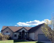 4301 Vista Drive, Grove City image