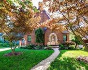 905 Edgewood  Place, Ann Arbor image