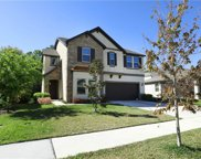 841 Maple Leaf Loop, Winter Springs image