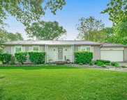 54206 Forest Grove Avenue, Elkhart image
