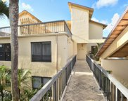 830 Greensward Court Unit #203-H, Delray Beach image