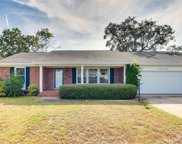 607 11 Ave S, North Myrtle Beach image