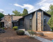 328 Great View Circle, Hoover image