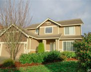 22642 SE 280th Place, Maple Valley image
