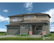 3969 Buckthorn St, Wellington image