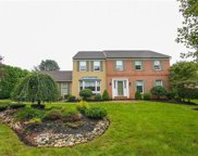 2327 South Pewter, Lower Macungie Township image