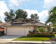 1125 Brewley Ln, Vista image