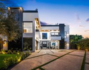 1024 N Orlando Ave, Los Angeles image