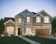 253 Quartz Dr, Dripping Springs image