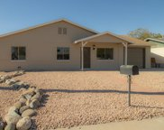 18202 N 34th Avenue, Phoenix image