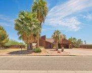 6202 E Cactus Road, Scottsdale image
