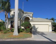 10844 Grande Boulevard, West Palm Beach image
