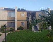 1511 NE 12th Terrace Unit #F-3, Jensen Beach image