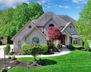 5831 Beisinger  Place, Indianapolis image