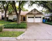 2400 Water Well Ln, Austin image