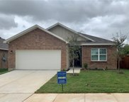 468 Starboard Drive, Crowley image