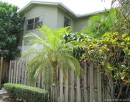 4320 Lilac St Unit #1D, Palm Beach Gardens image