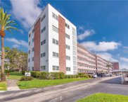 5501 80th Street N Unit 510, St Petersburg image