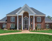 1148 Safety Harbor Cove, Old Hickory image