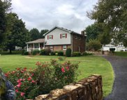 2729 Heights Circle Rd, Greenbrier image