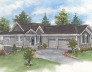 4895 Sunflower Bay, Woodbury image
